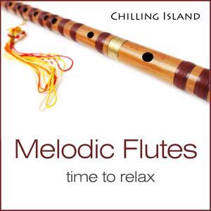 Melodic Flutes