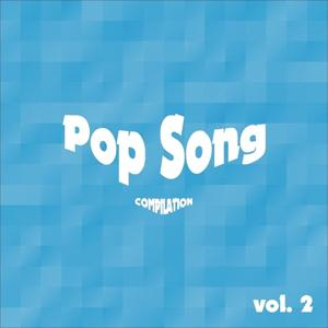 Pop Song Compilation, Vol. 2