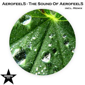 The Sound of Aerofeel5