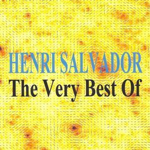Henri Salvador : The Very Best Of