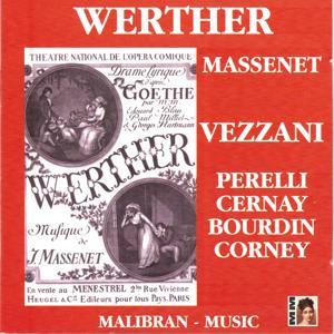Massenet : Werther