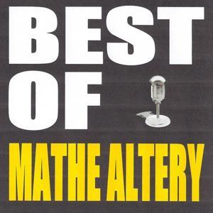 Best of Mathé Altery