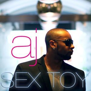 Sex Toy (Single)