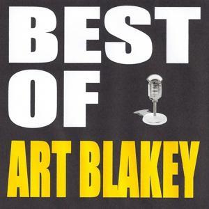 Best of Art Blakey