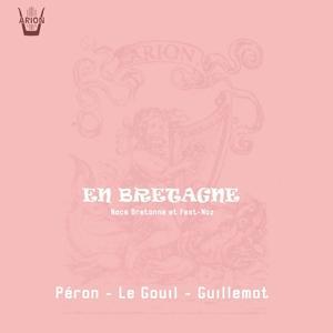 En Bretagne, vol.1 : Cérémonie religieuse et banquet