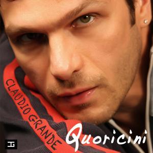 Quoricini
