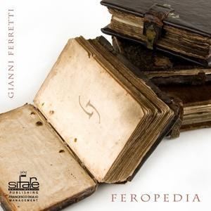 Feropedia