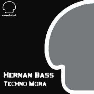 Techno Mora