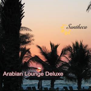 Arabian Lounge Deluxe
