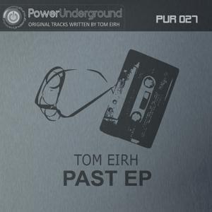 Past (EP)
