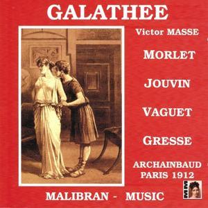 Galathée (Paris 1912)