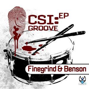 CSI: Groove