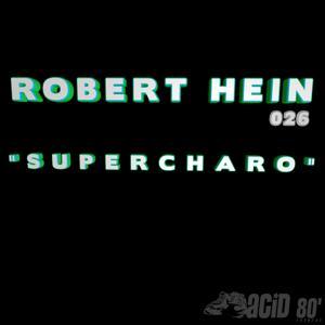 Supercharo