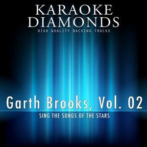 Garth Brooks : The Best Songs, Vol. 2