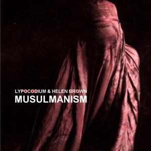 Musulmanism