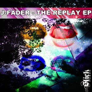 The Replay Ep
