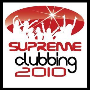 Supreme Clubbing 2010