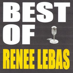 Best of Renée Lebas