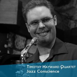 Jazz Conscience