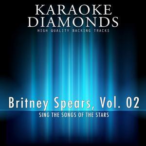 Britney Spears : The Best Songs, Vol. 2