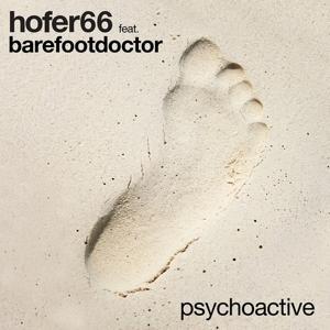 Psychoactive