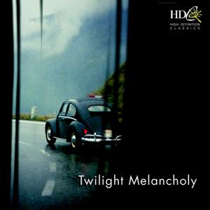 Twilight Melancholy