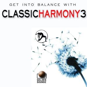 Classic Harmony, Vol.3
