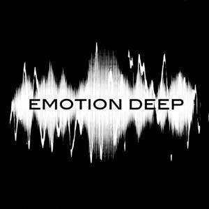 Emotion Deep