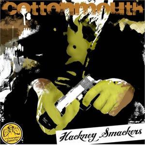 Hackney Smackers