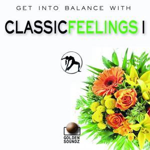 Classic Feelings, Vol.1