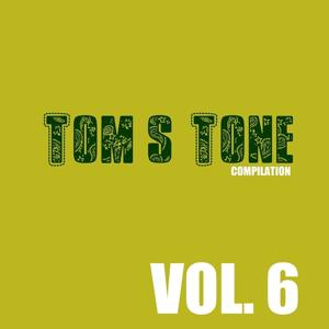 Tom's Tone Compilation, Vol. 6