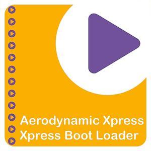 Xpress Boot Loader