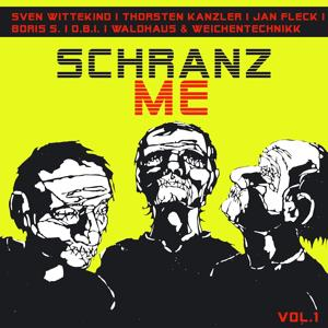 Schranz Me