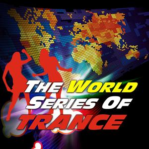 The World Series Of Trance