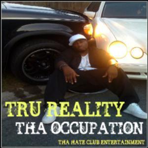 Tha Occupation