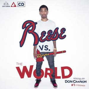 Reese Vs The World