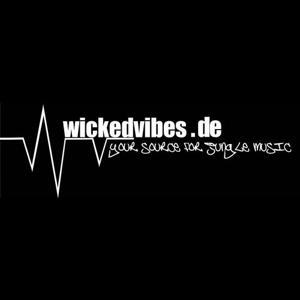Power Sound / Hardcore Style