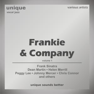 Frankie & Company