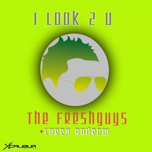 I Look 2 U