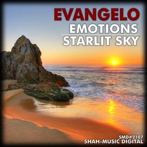 Emotions / Starlit Sky