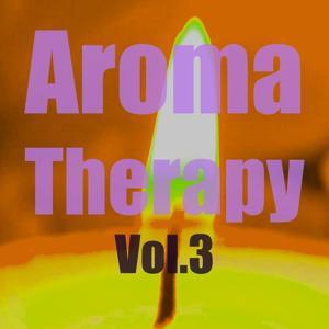 Aromatherapy, Vol. 3