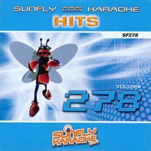 Sunfly Hits: Vol. 278