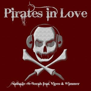 Pirates in Love