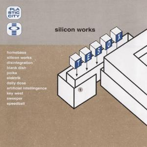 Silicon Works