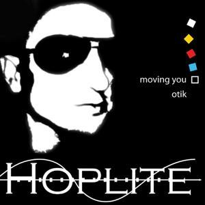 Moving You / Otik