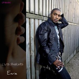 Envie - Single