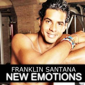 New Emotions