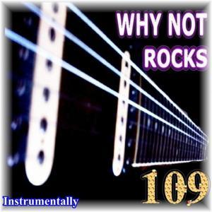 Rocks, Vol. 109
