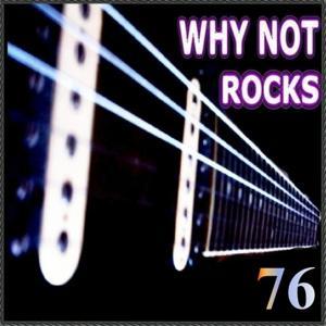 Rocks - 76