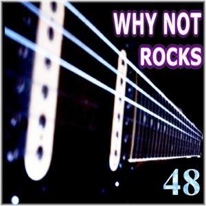 Rocks - 48